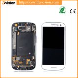 Neuer LCD Touch Screen Digitizer für Samsung Galaxy S3 I9300