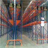 As4084 Approved Highquality Warehouse Rack für Storage Rack System