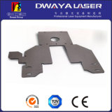 0.3-3mm 300W Stainless Steel/laser Cutter Machine de Steel Fiber