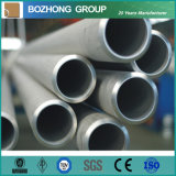 China Supplier ASTM 316 Stainless Steel Pipe Made en China