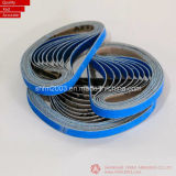 20*520mm, Ceramic & Zirconia Abrasives Belt per Matel (Professional Manuafcturer)