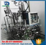 Alto Qaulity equipo de la fermentación de la cervecería del acero inoxidable de China