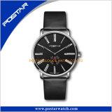 Merk van de Producten van de Leveranciers van China het Beste Verkopende Uw Eigen Horloges