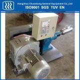 Horizontaler chemischer Edelstahl-elektrische flüssiger Sauerstoff-Pumpe