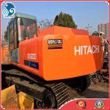 132 Horse Power Hitachi Excavadora Hidráulica (ex200-2)