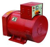 3kw 5kw 10kw 12kw 15kw 20kw 30kw 40kw 50kw St Stc Brush AC Generator Head
