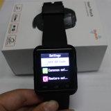 Reloj de encargo al por mayor U8 Smartwatch (ELTSSBJ-3-13) del reloj U8 U de Bluetooth