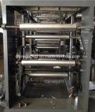 Il PLC gestisce la stampatrice ad alta velocità di rotocalco