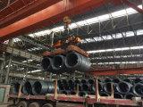 Anhebender Hochtemperaturmagnet der Serien-MW19 für Walzdraht