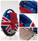 熱い単一の車輪の電気自己のバランスのUnicycleの/Drifting Monocycleのスクーター
