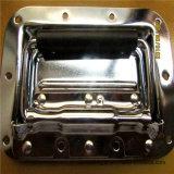 Оборудование разделяет оптовую продажу фабрики все виды штемпелевать части