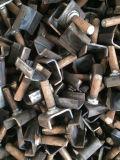 Замки лесов v рамки изготовленные от фабрики Китая