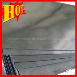Feuille titanique ASTM B265 de la pente 2