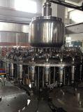 Завод автоматического сока качества ISO заполняя