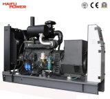 150kVA Diesel Generator/Deutz Engine (HF120D2)