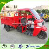 高品質の重慶の三輪車の人力車Pedicab