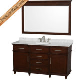 Governo di stanza da bagno di vanità della stanza da bagno della fabbrica Fed-1531