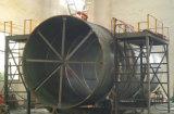 Schweißens-Herstellungs-Teile für Marinetechnik