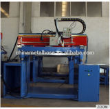 6kg LPG Gas CylinderかTank Manufacturing Machine