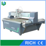 Tile를 위한 Quality 높은 CNC Waterjet Cutting Machine