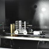 IEC60695, GB5169, probador del alambre del resplandor (GT-C35H)