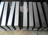 Barra rotonda d'acciaio della muffa (P20S)
