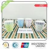 12oz Taza de café de cerámica promocional