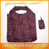 t-셔츠 모양 (BLF-NW004)를 위한 비 길쌈된 운반물 쇼핑 백