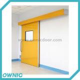 病院のためのDmnh01自動密閉引き戸