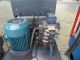 Машина гидровлического давления колонок серии 4 Y32 1600t для плиты листа