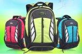 Sacs de sac à dos d'école de loisirs de qualité