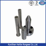 Peças sobresselentes do equipamento de construção das peças de maquinaria da elevada precisão