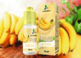 Здорово & безопасности Eliquid, вкус E-Сока для Cig, жидкости кальяна, радушного OEM