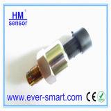 CNG Pressure System (HM5700A)를 위한 유압 Sensor
