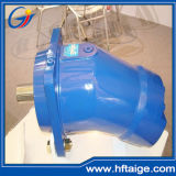 Moteur hydraulique pour des tambours de levage, treuils de corde