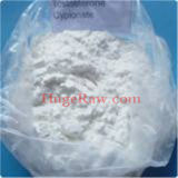 Mucle строя сырье Drostanolone Enanthate анаболитного стероида