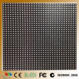 P5 SMD impermeabilizan la pared a todo color del vídeo de la publicidad al aire libre LED