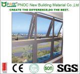 공장 가격을%s 가진 고품질 알루미늄 최고 걸린 Windows