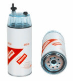 Kraftstoff Filter für Racor R120p
