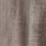 Bois Effet Lvt Vinyle Cliquez Plank Flooring Décoration