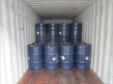 Herbicidas (150g/l SL, 200g/L SL) Diquat Non-selective