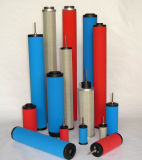 Air Filter Element/Air Filter Cartridge/Filter Element/Filter Cartridge/Element/Cartridge