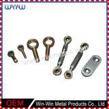 Assemblées faites sur commande de produits de pièces en métal (WW-ASSY002)