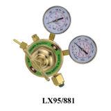 Регулятор Lx95/881 кислорода