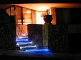 Bridge/Buildingの高い明るさIP65によってインポートされるチップLED屋外の壁の洗濯機ライト