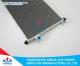 Condensador para cívico (01-)