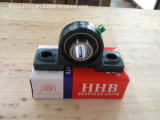 Hhb Pillow Block Bearings (UCF205-14, UCP209, UCFL206)