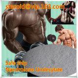 Nandrolone Bodybuilding Decanoate Deca Durabolin Decadurabolin de las hormonas esteroides de la alta calidad