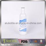 Großhandelsaluminiumbierflasche mit Kronen-Schutzkappe mit verschiedenen Arten