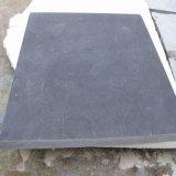 Cobblestone blu del calcare del Bluestone per la pavimentazione del giardino/patio/passaggio pedonale